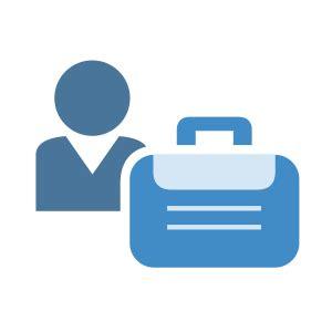 Cover letter job position